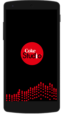 android-coke