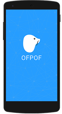 android-ofpof