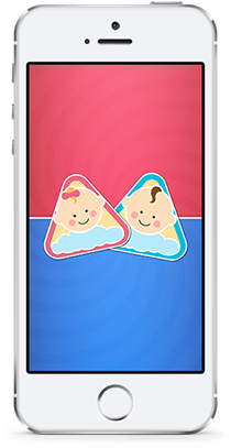 our_work_baby_app