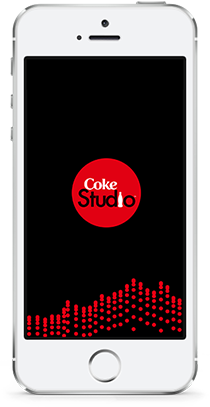 our_work_coke_studio