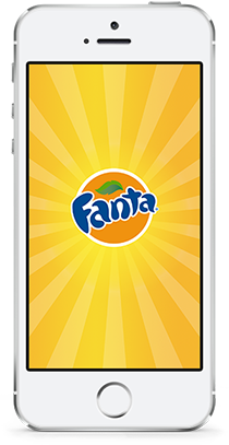our_work_fanta